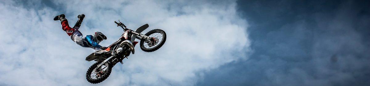 motorrad-faszination.de