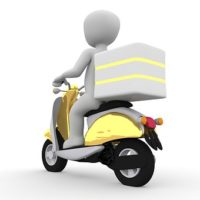 Das richtige Motorrad für Sie